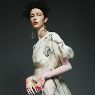 Susan Fang