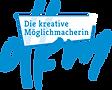 Logo-dkm-1-final.png