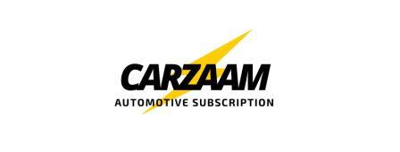 Carzaam Subscription logo (web).jpg