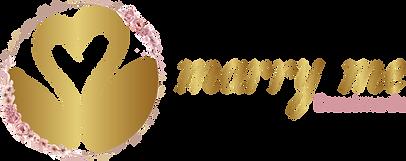 MarryMe_Logo_2020_ohne_weißen_Kreis.png