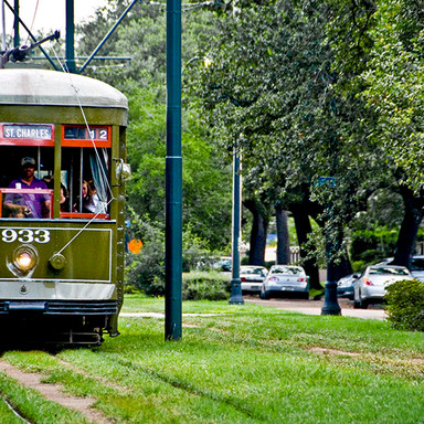 new-orleans-things-to-do_ss_001.jpg