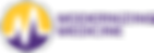 MM-Logo_RGB_HI.png