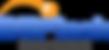 logo-billflash.png