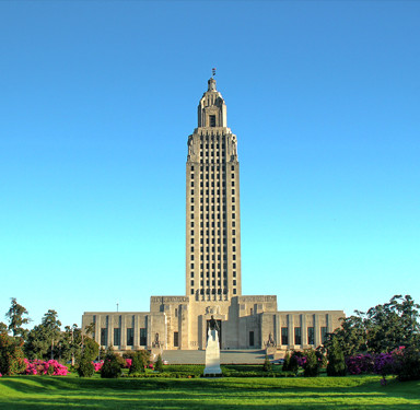 3813_state-capitol.jpg