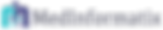 MI_logo-horizontal-large.png