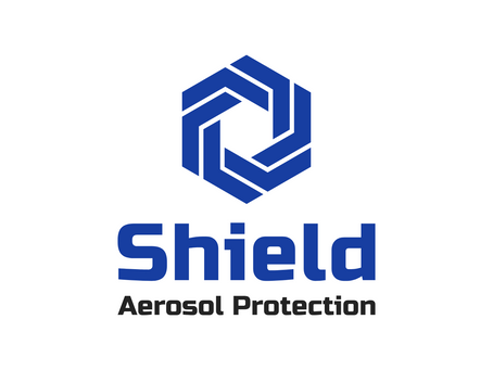 In the news: Welsh Government Invests £250K in AerosolShield Development