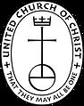 UCC Logo 2.png
