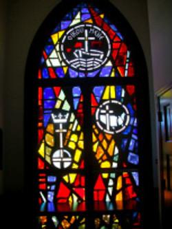 Zion United Church of Christ