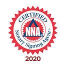 NNA_NSA_member_badge.jpg