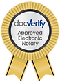 docverify-approved-enotary-medium.png