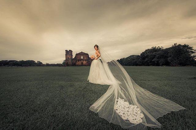 Porque é possível realizar um Wedding Destination com cenário de cair o queixo sem sair do Brasil. F