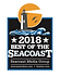 2018 Best of Seacoast Logo.png
