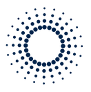 Exeter-Power-Yoga-logo-icon-navy.png