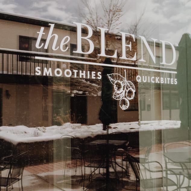 The BlendEDITED-61.jpg