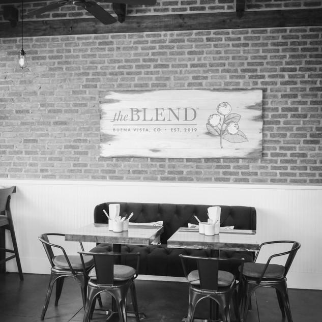 The BlendEDITED-2.jpg