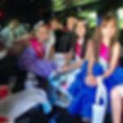 Beauty Pageant, Mundo de Reinas, Relaity Show, Miami Models, Miami Fashion Week, Telemundo Shows, Univision, Belleza Latina, Academia Modelaje, Show de Television, Mega TV, Laura Moro, Rolando Tarajano