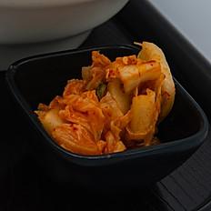 Side Kimchi