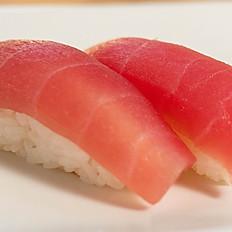 Tuna (Maguro)