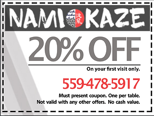 namikaze_coupon_20off.png