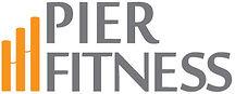 Pier-Fitness-Logo_Final.jpg