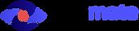 logo web -01.png