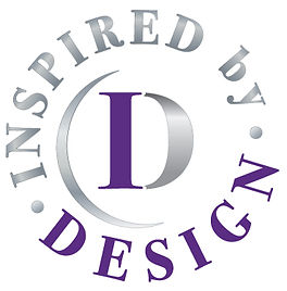 Inspired by Design LLC