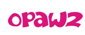 opawz_logo_1a_720x