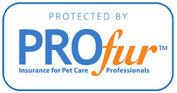 Profur insurance