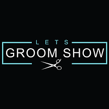 LETS-Groom-SHow.png