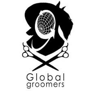 global groomers logo.png