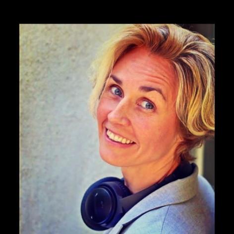 Samantha Grierson Writer Henpire