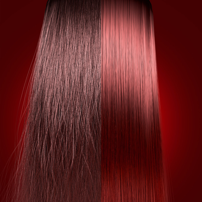 How To Apply COCOCHOCO Keratin Hair Treatment And Get The Best Results
