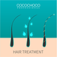 COCOCHOCO Keratin Hair Treatment - You Ask, We Answer