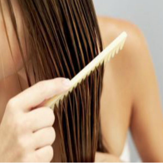Applying Brazilian Keratin Hair Treatment? You Need To Know This!