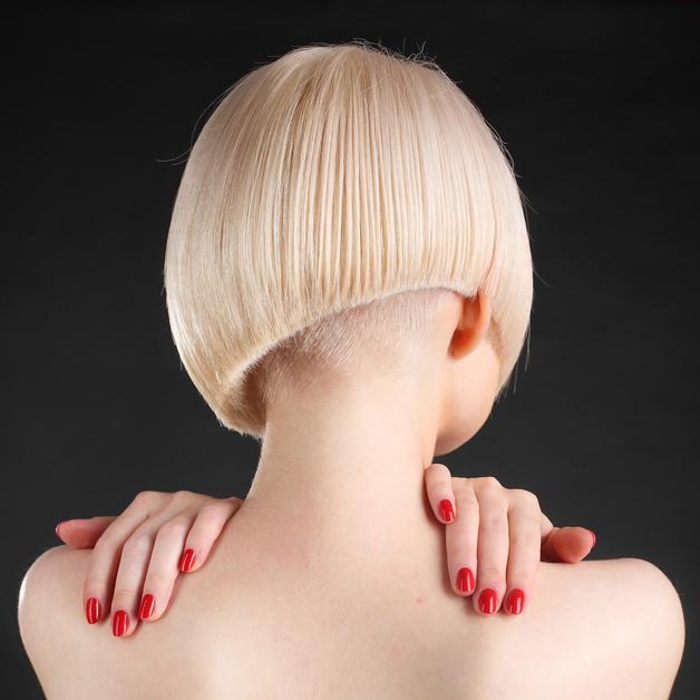 6 Perfect Haircuts That Will Make You Want Short Hair