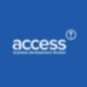 accessbdd.png