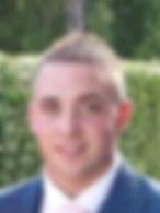Niall headshot 3.jpg