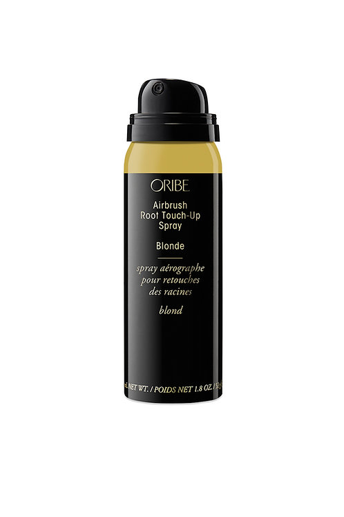 ORIBE AIRBRUSH ROOT TOUCH-UP SPRAY- BLONDE