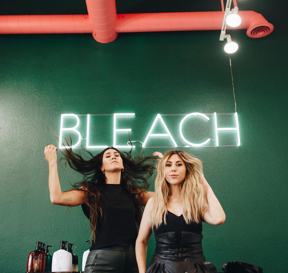bleachgirls1.jpeg
