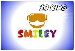 smiley 10.jpg
