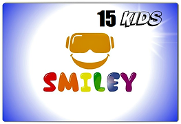 smiley 15.png