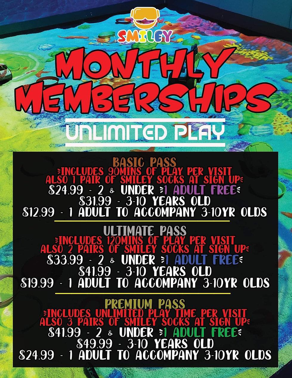 Monthly Membership Flyer.jpg