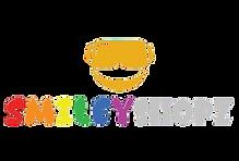 smileyshopz_logo-removebg (1).png