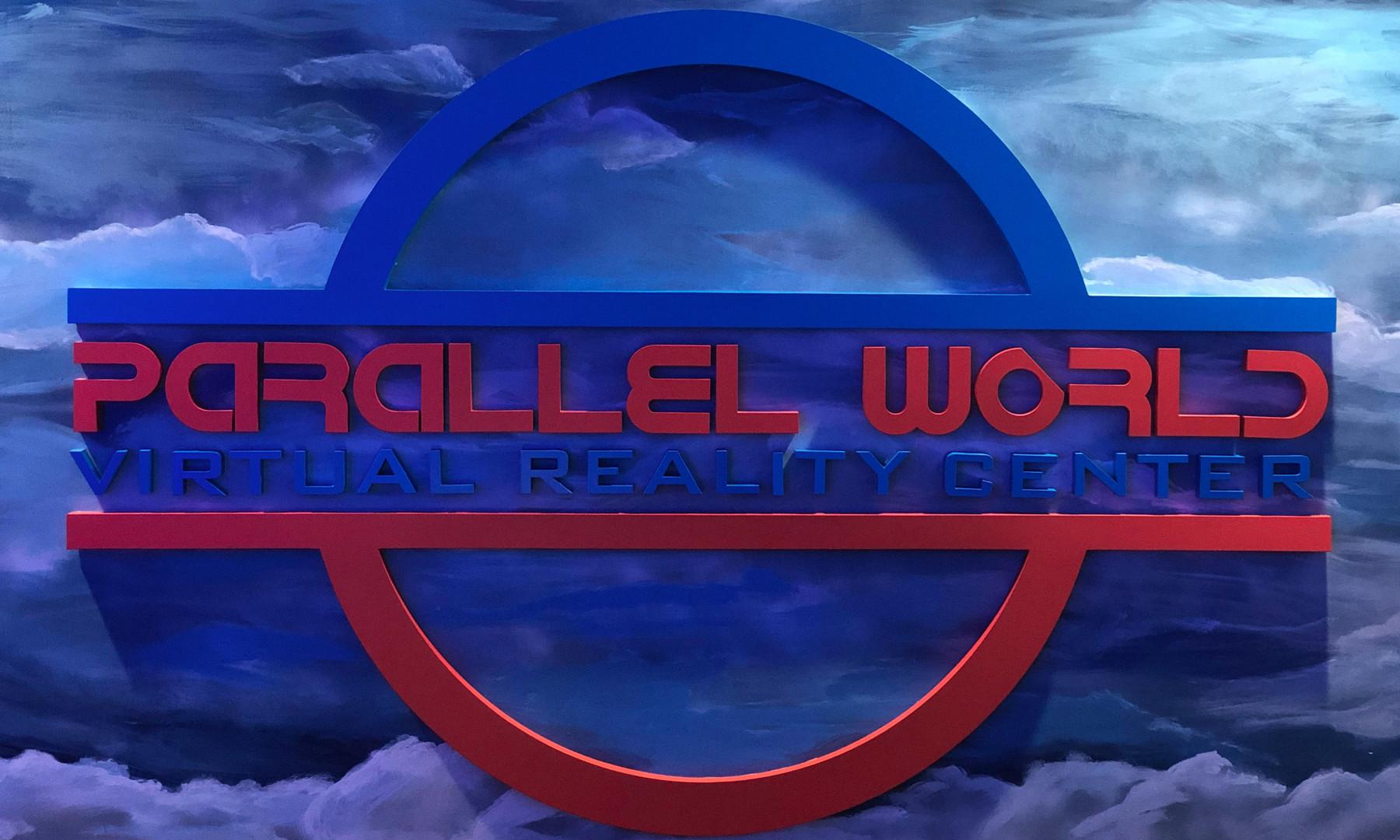 Parallel%20World%20VR_edited.jpg
