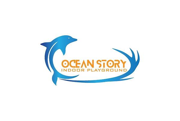 Ocean Story white background.jpg