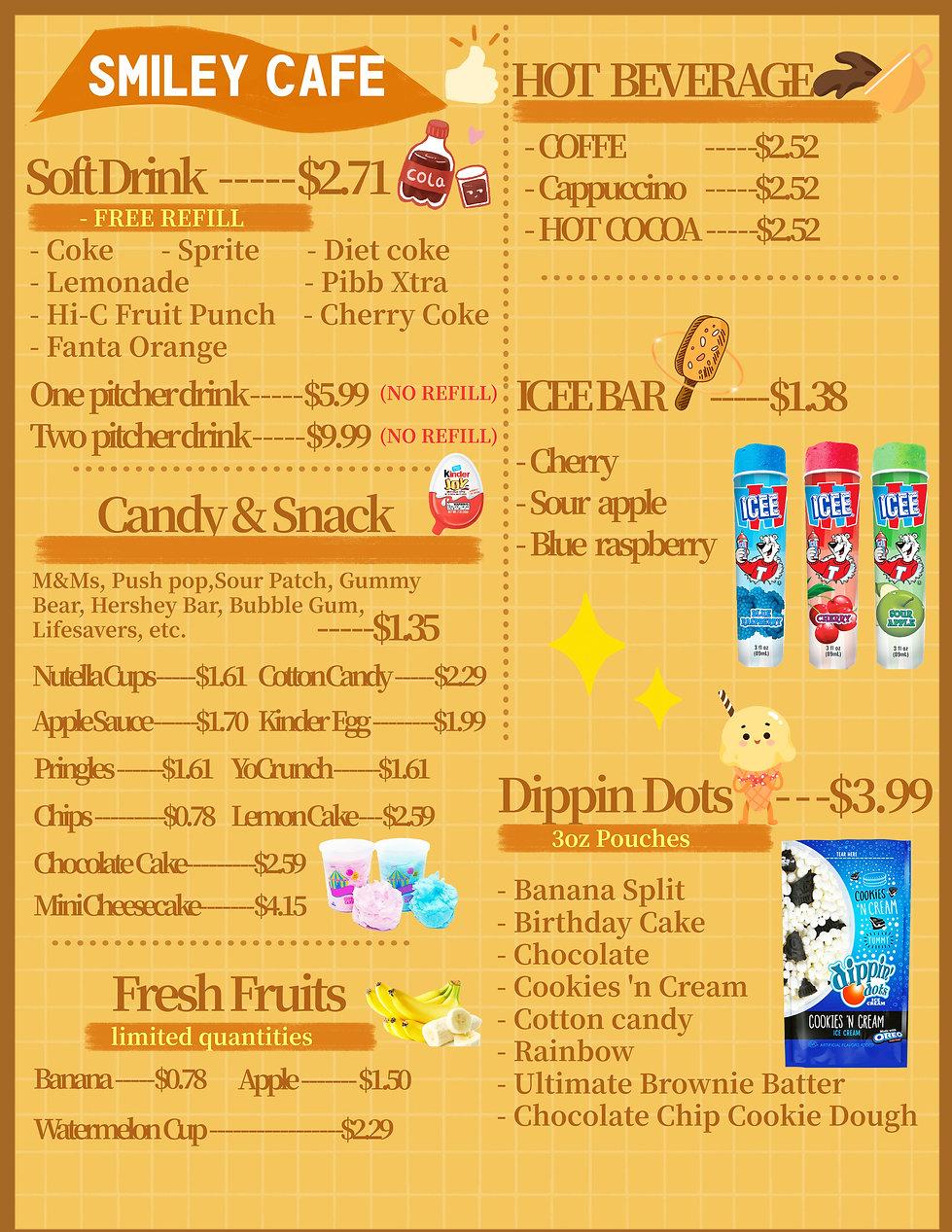 Smiley menu 8-8-21 Snack (2).jpg