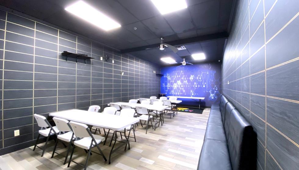 Future Room.jpg