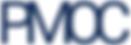 PMOC logo.png