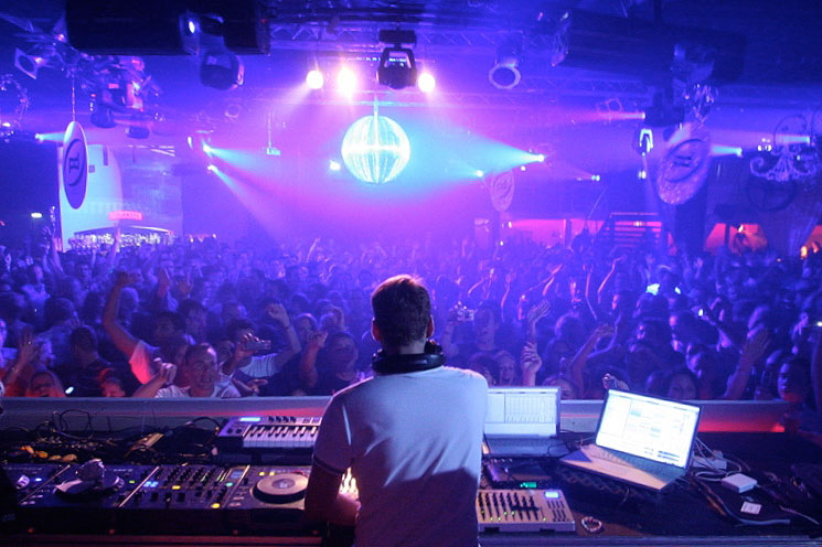 Punta-Cana-Disco-Punta-Cana-Night-Clubs