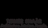 Tomer_Logo-01.png
